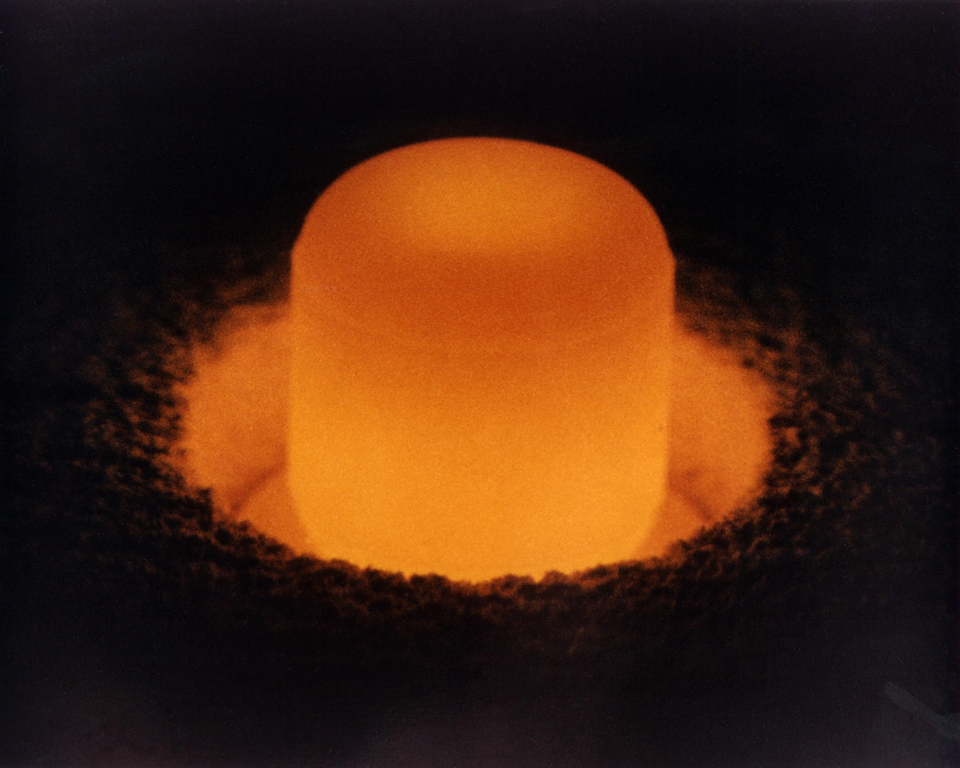 File:Plutonium pellet.jpg