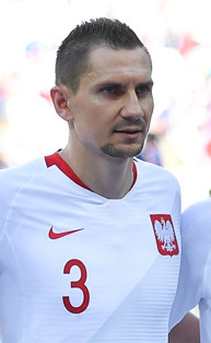 Poland national football team World Cup 2018 (cropped).jpg