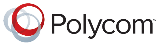 Image result for polycom logo