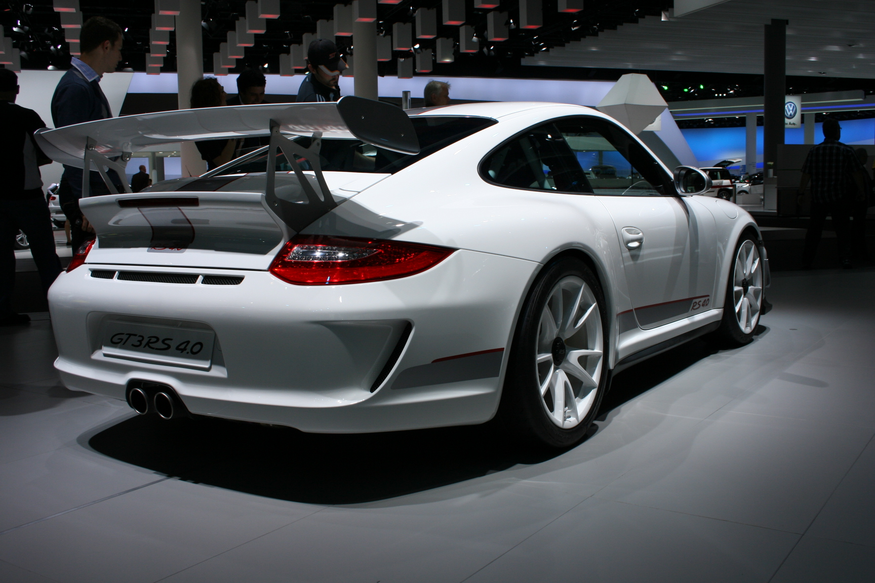 file porsche 911 gt3 rs 4 0 iaa wikimedia commons. Black Bedroom Furniture Sets. Home Design Ideas