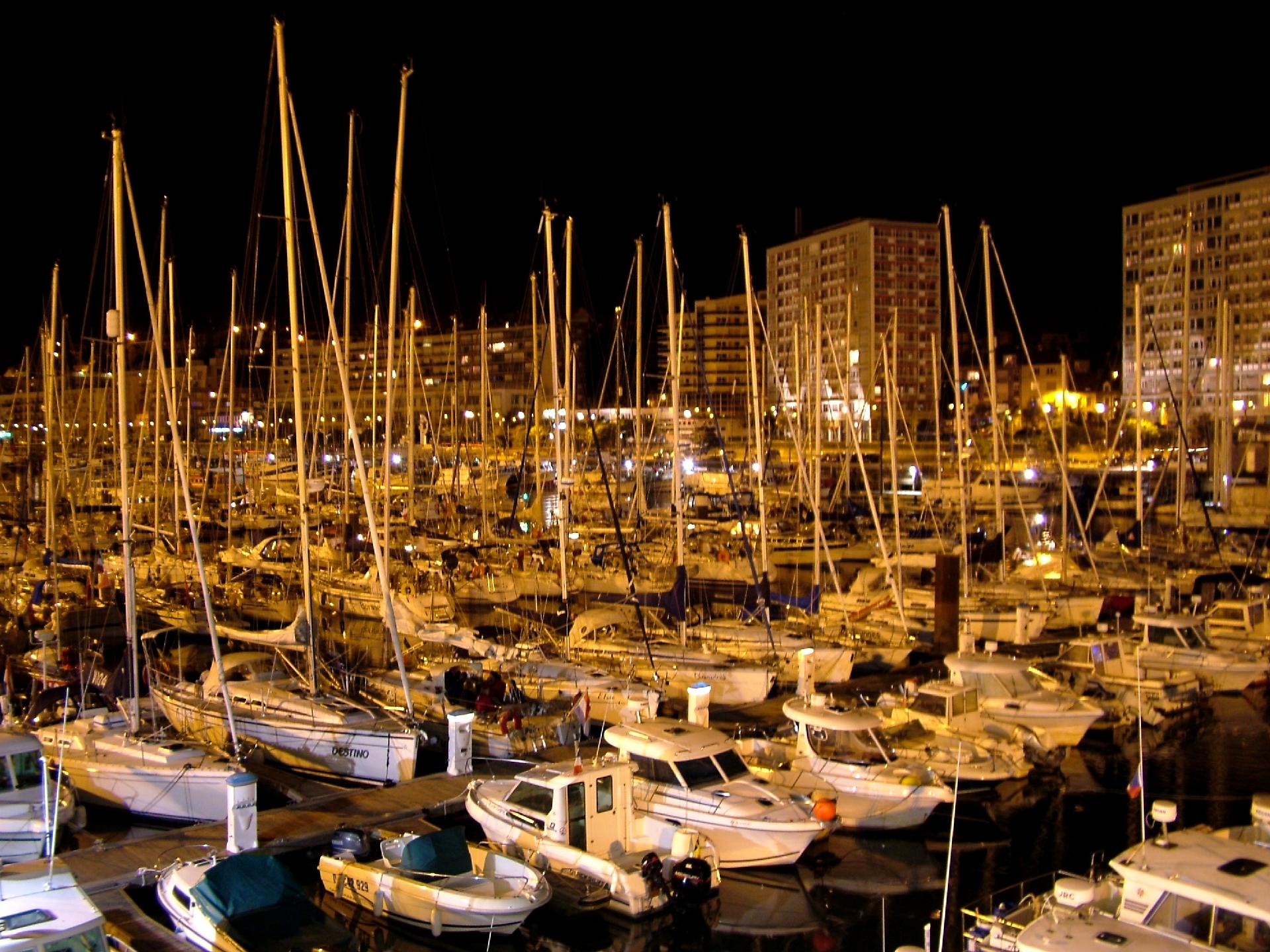 File port plaisance boulogne wikimedia commons - Port de plaisance de boulogne sur mer ...