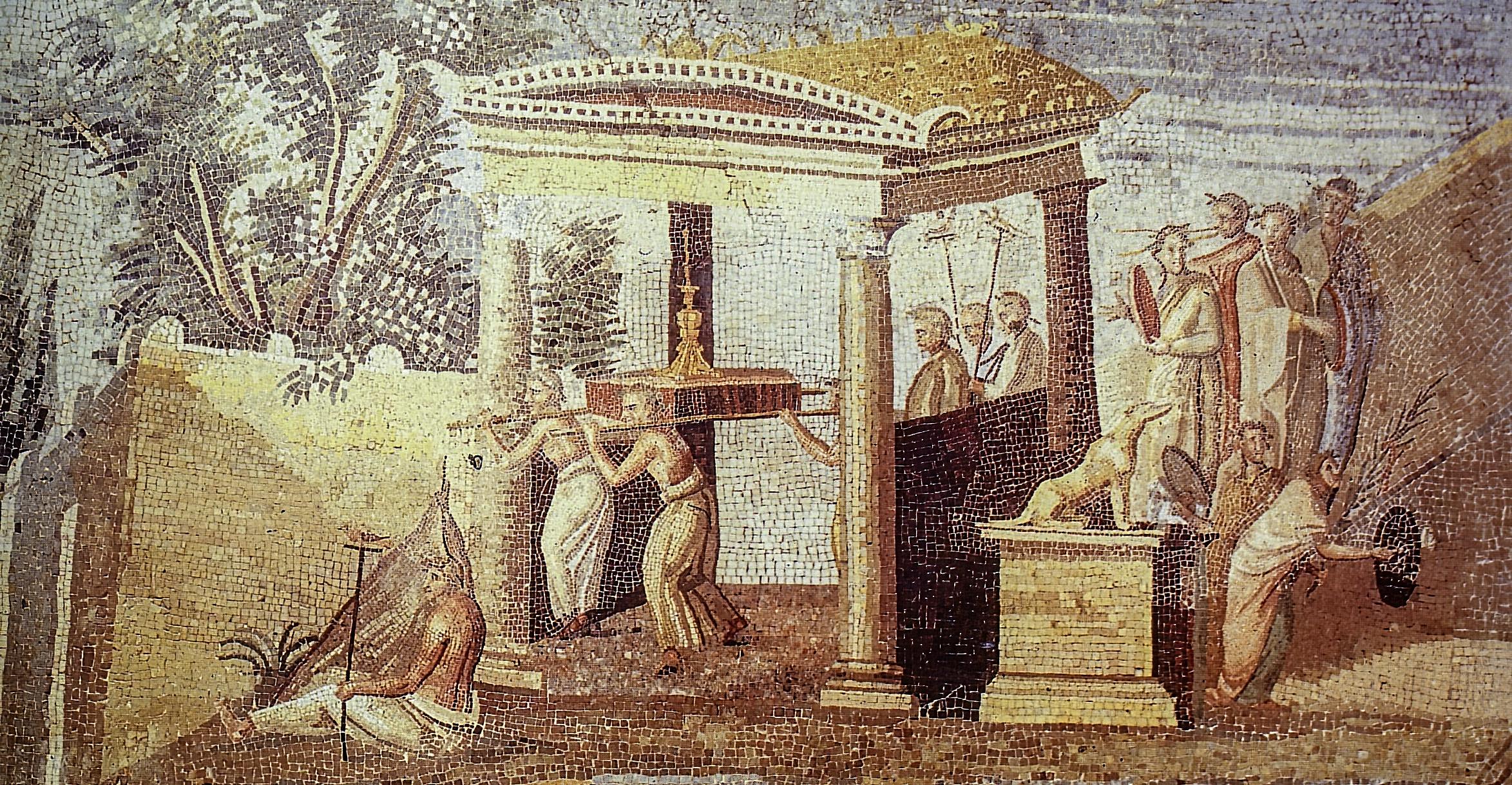 Praeneste_-_Nile_Mosaic_-_Section_16_-_Detail.jpg