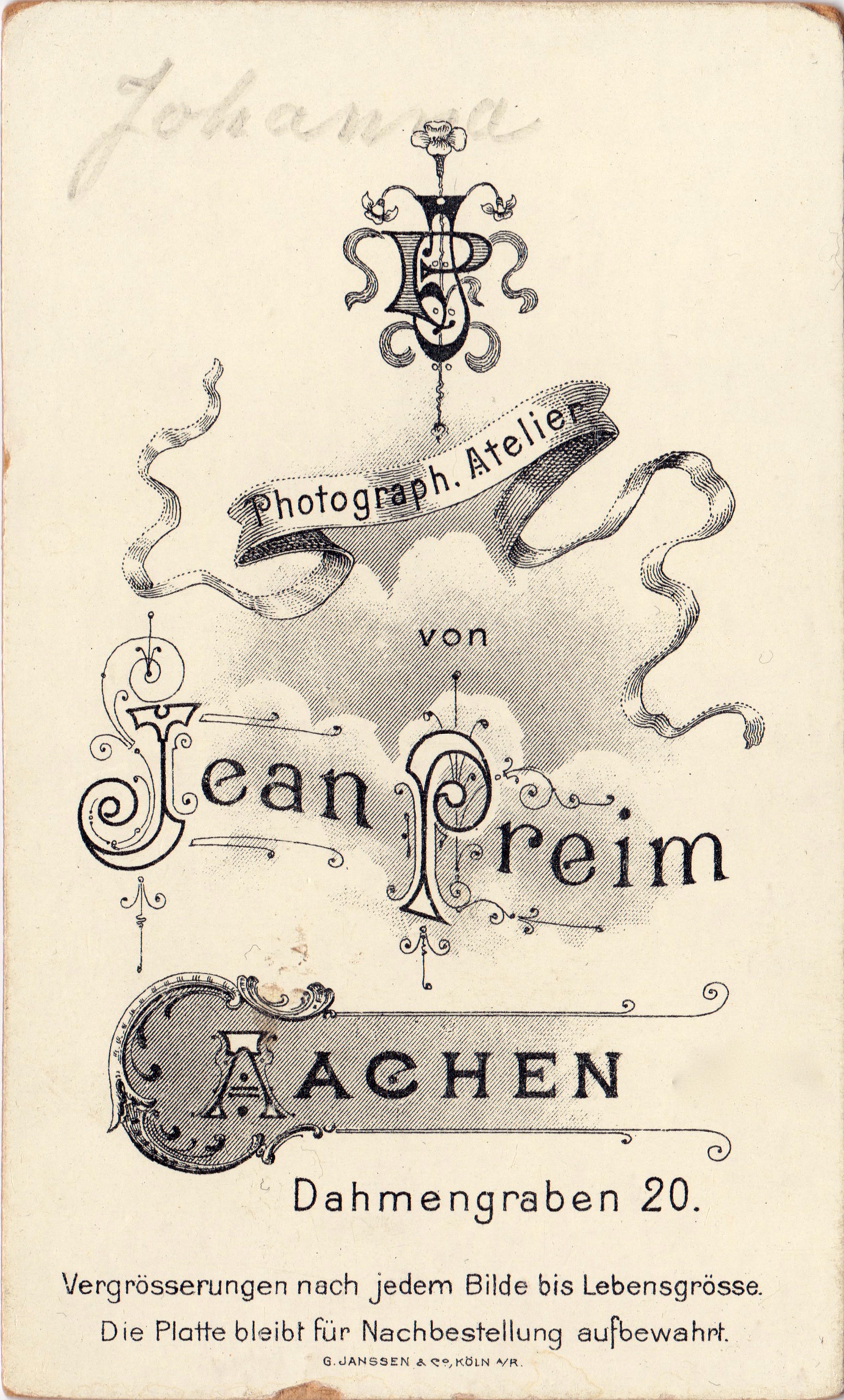DateiPreim Carte De Visite Ruckseite 1