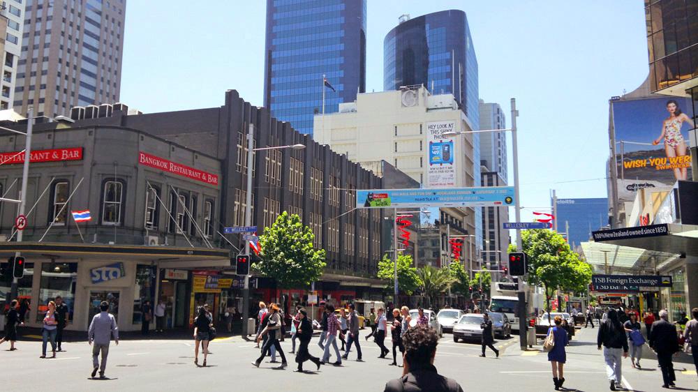 File Queen Street Auckland Jpg
