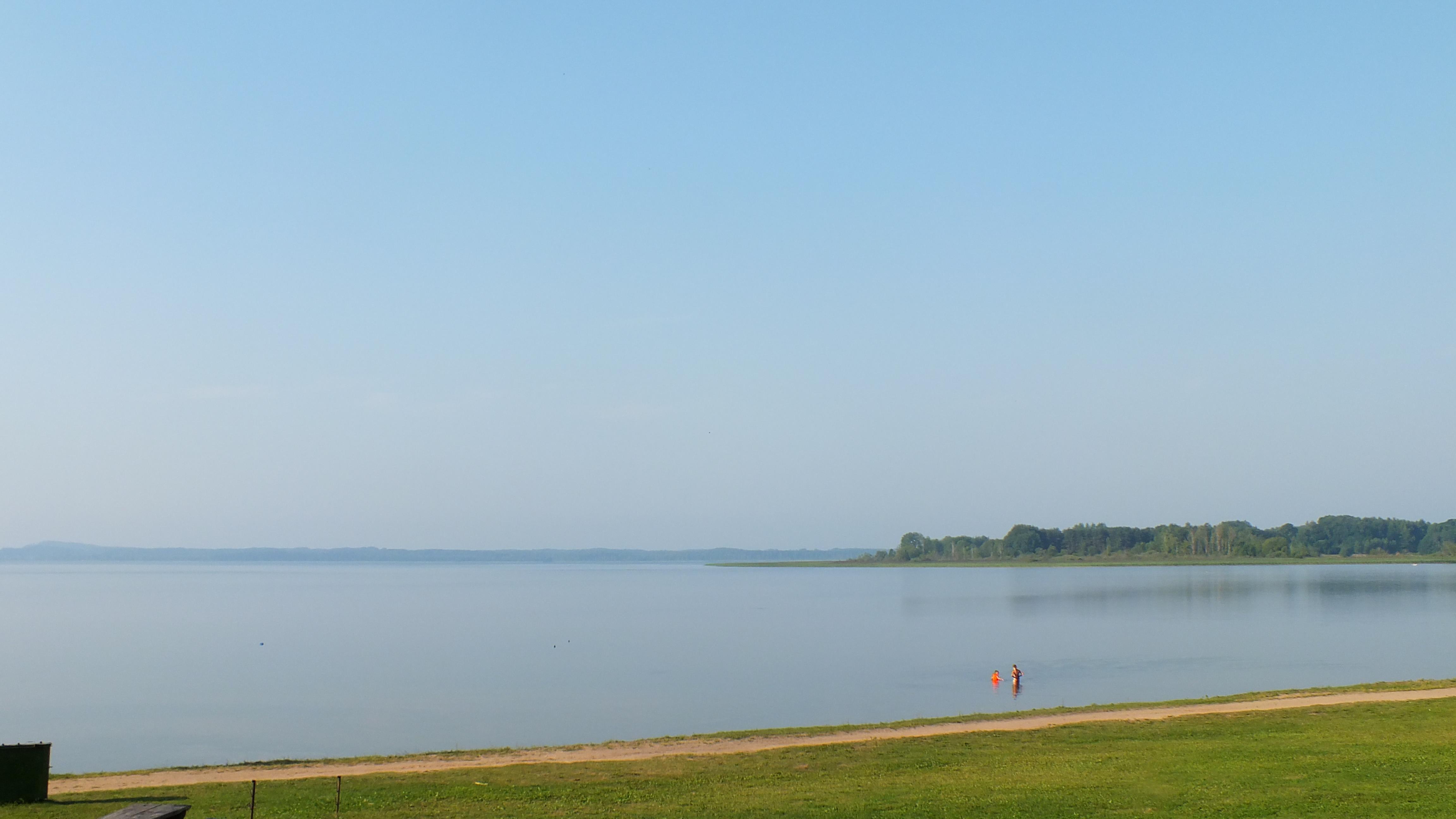 Картинки по запросу rāznas ezers
