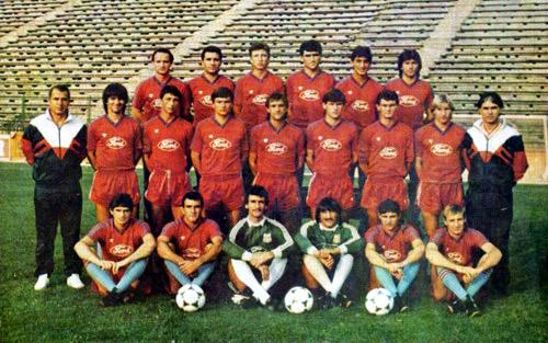RO B Steaua 1989.jpg