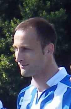 Radoš Bulatović