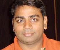 Rajeev Kumar Varshney