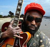 File:Ras-nas-reggae-oslo.jpg