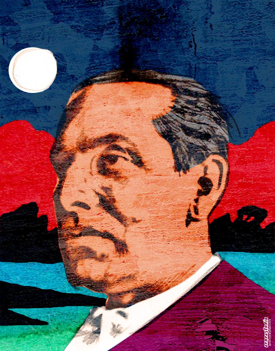 File:Représentation de Julius Evola.jpg - Wikimedia Commons