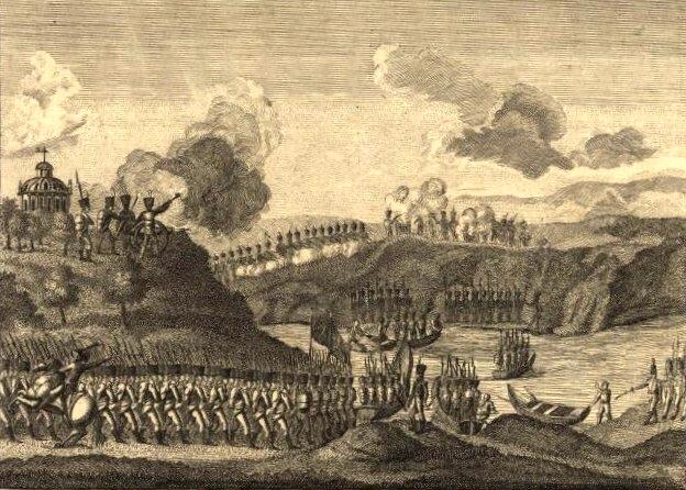 1809 скупка балашиха