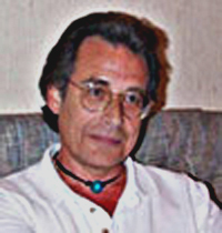 Richard-khaitzine.jpg
