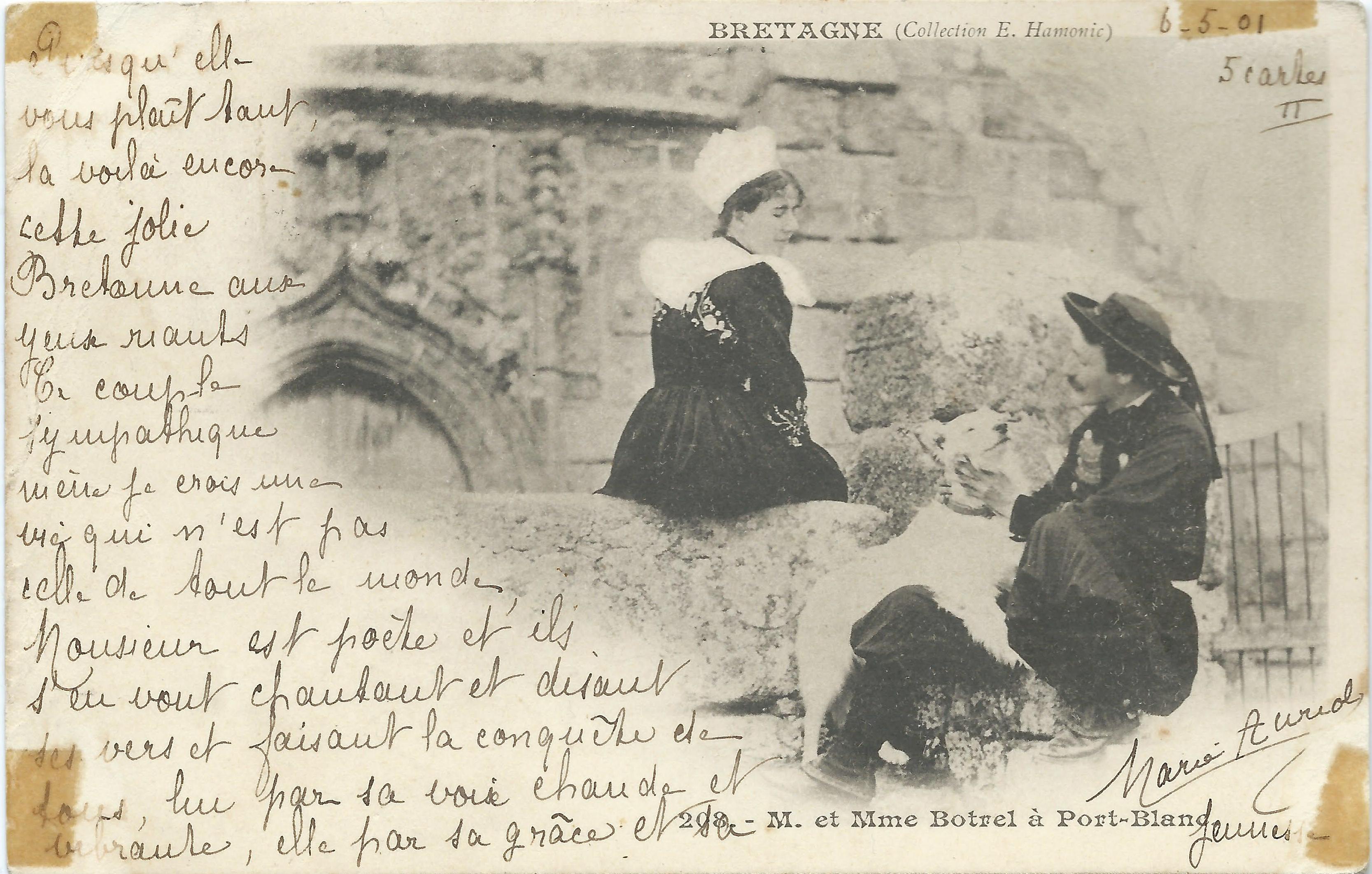 Romantic Bretagne postcard.jpg