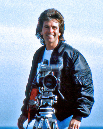 Ron Roy Shooting Pacific Surf.jpg