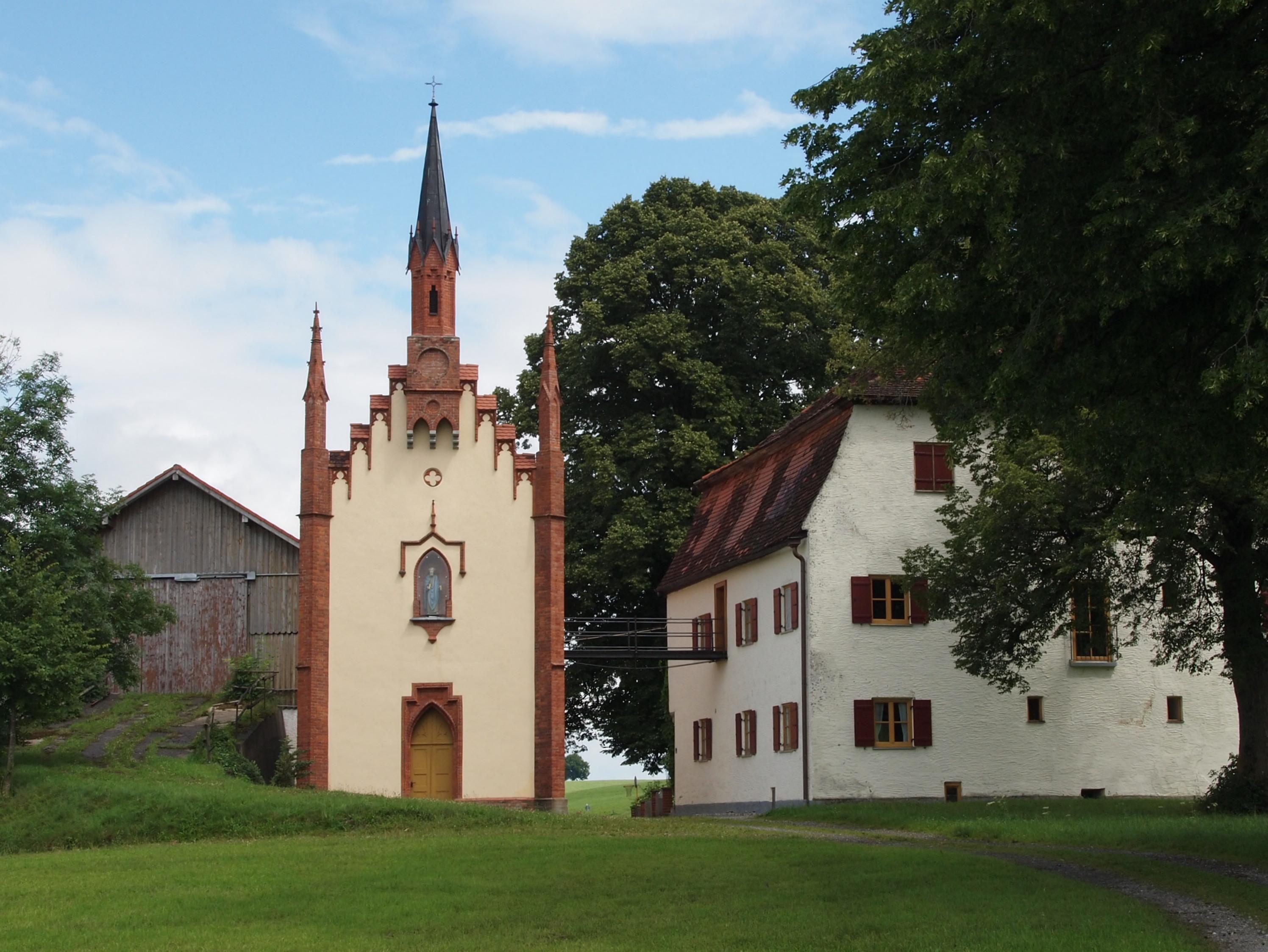 Datei:Rosshaupten Fischhaus (2).JPG – Wikipedia