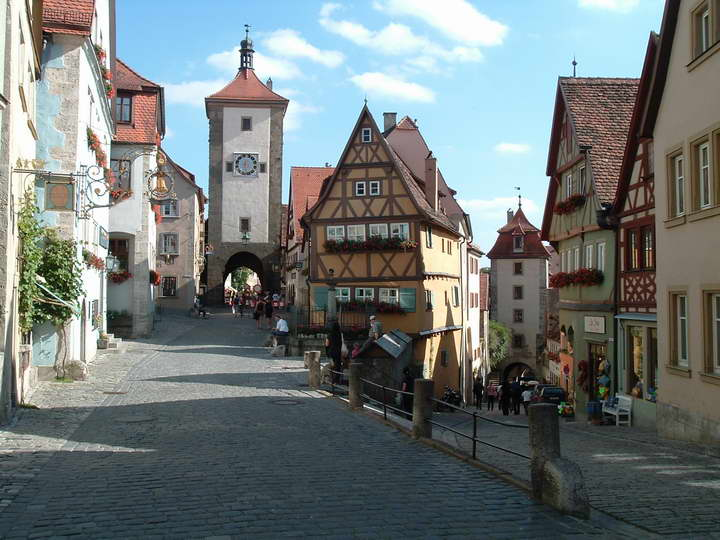 Datei:Rothenburg07-04-001.JPG