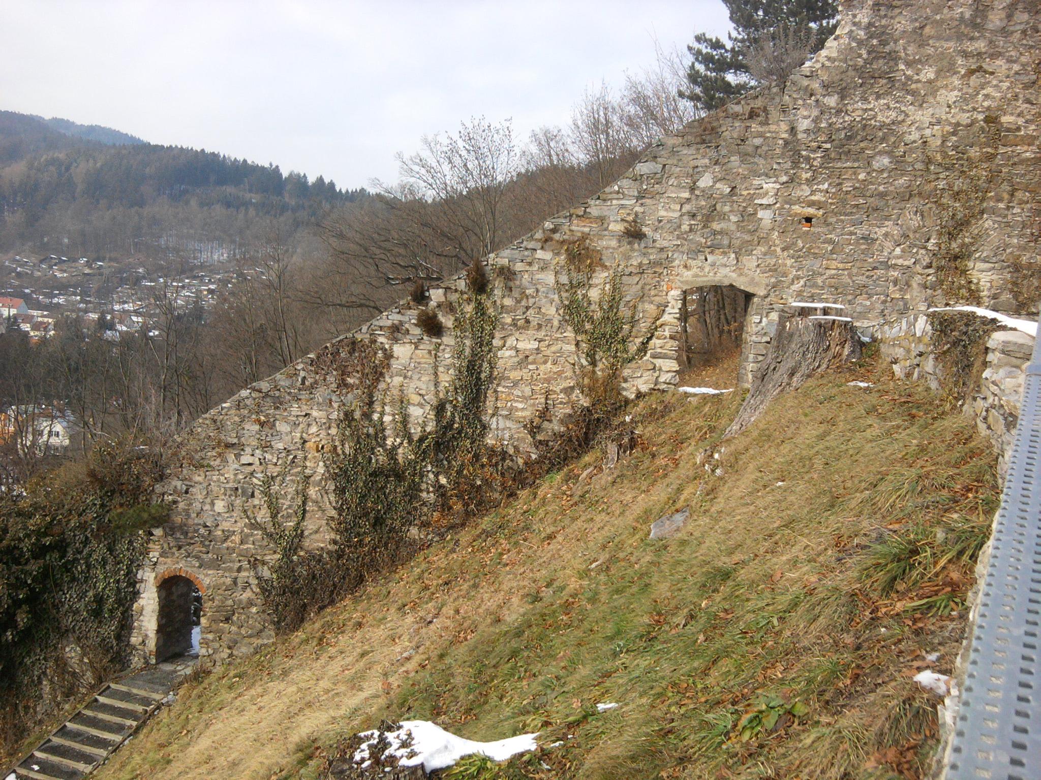 Bruck An Der Mur österreich
