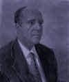 Salvador Novoa net worth