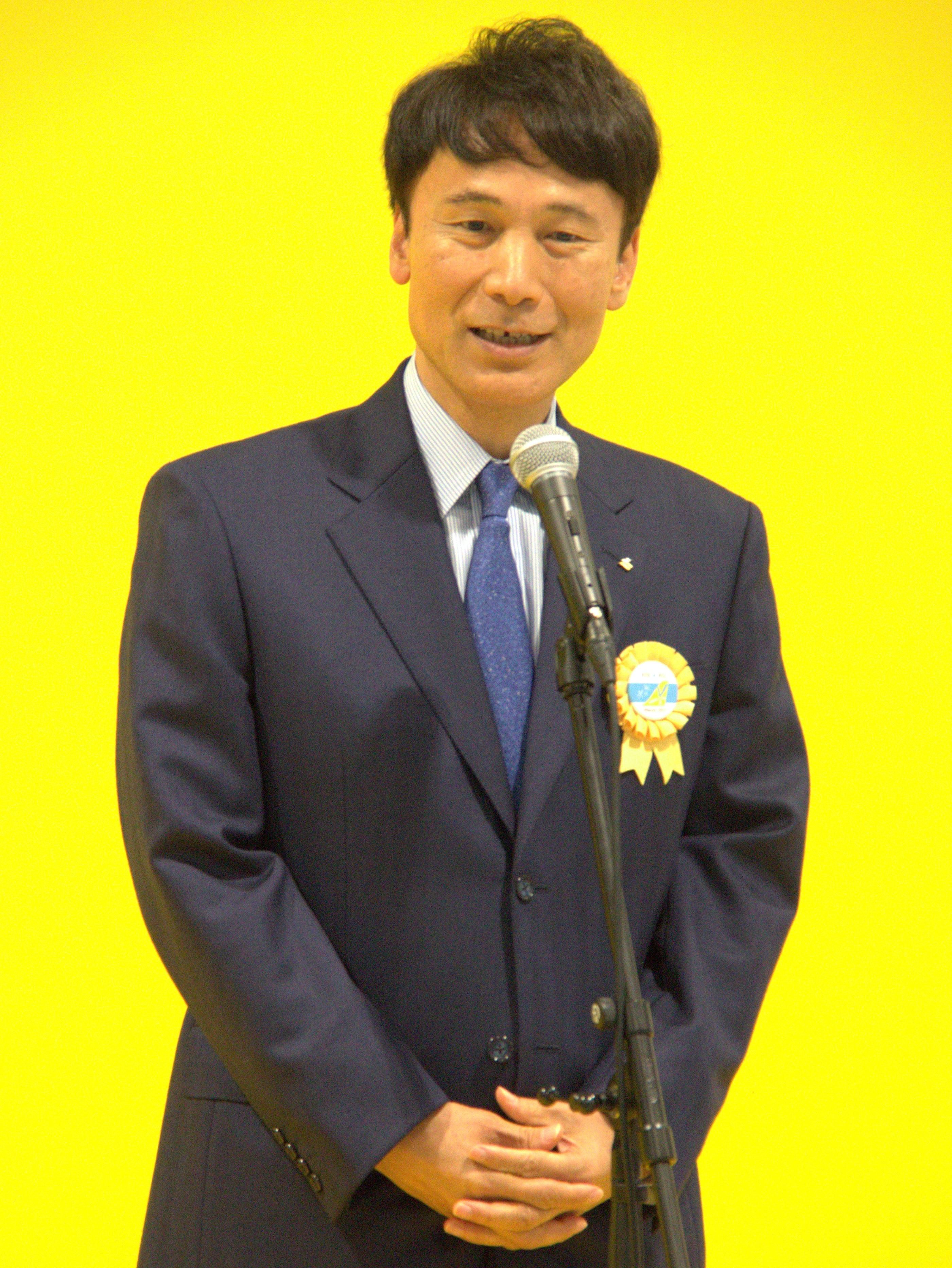 クオモ 知事 wiki