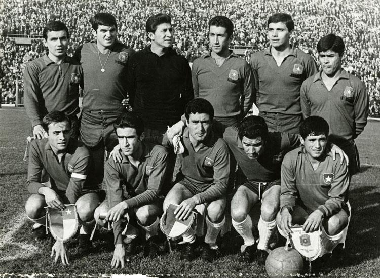File:Selección Chilena de Fútbol 1966.jpg