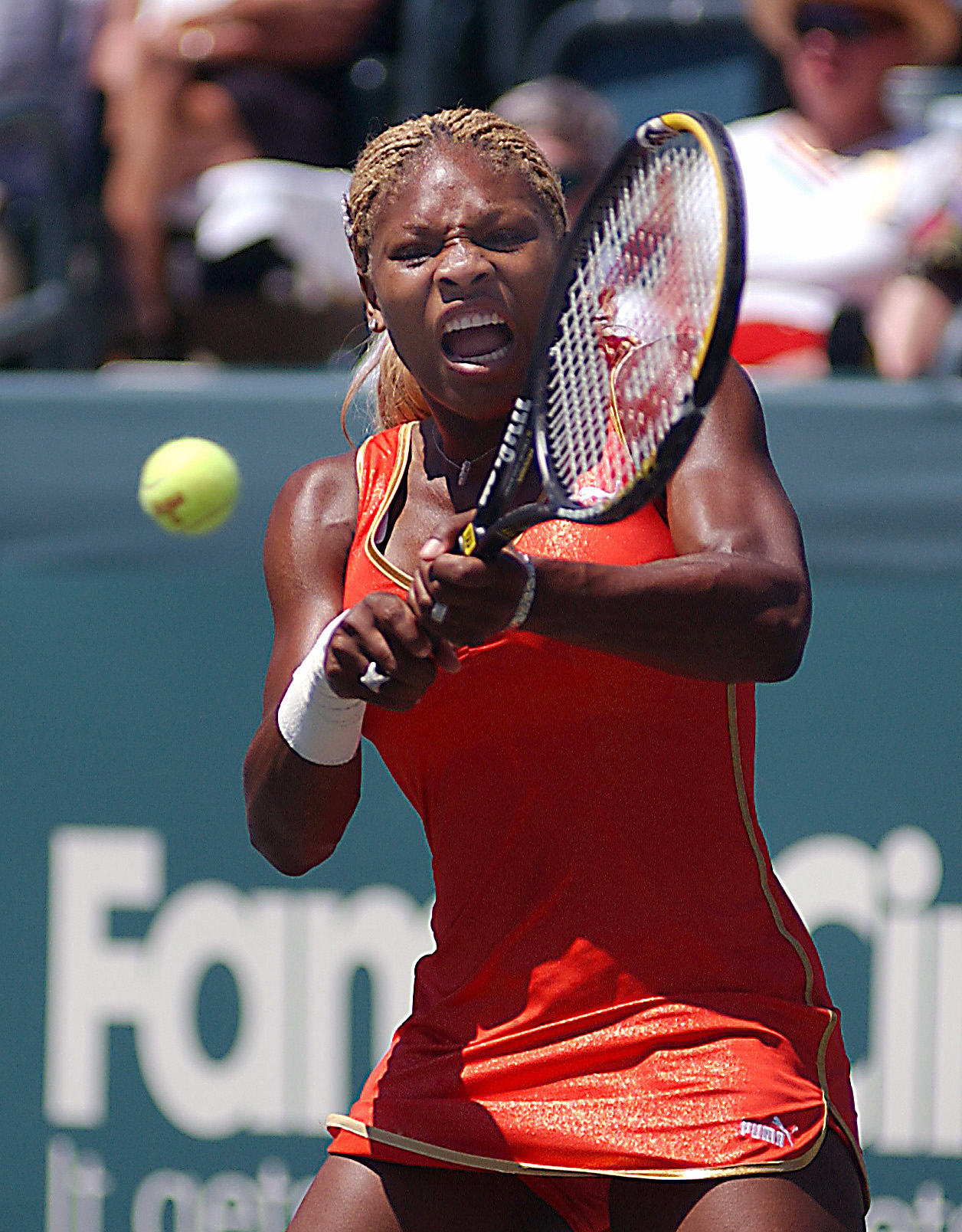 File:Serena Williams, 2002 Family Circle Cup.JPEG - Wikipedia