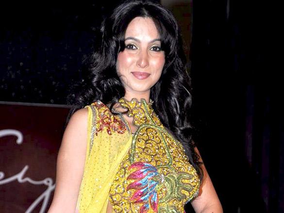File:Shraddha Nigam at Beenu Sehgal show (1).jpg