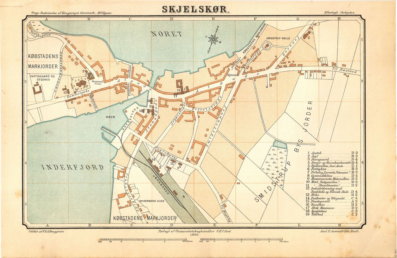 File Skaelskor 1896 Jpg Wikimedia Commons