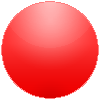 Snooker ball red.png