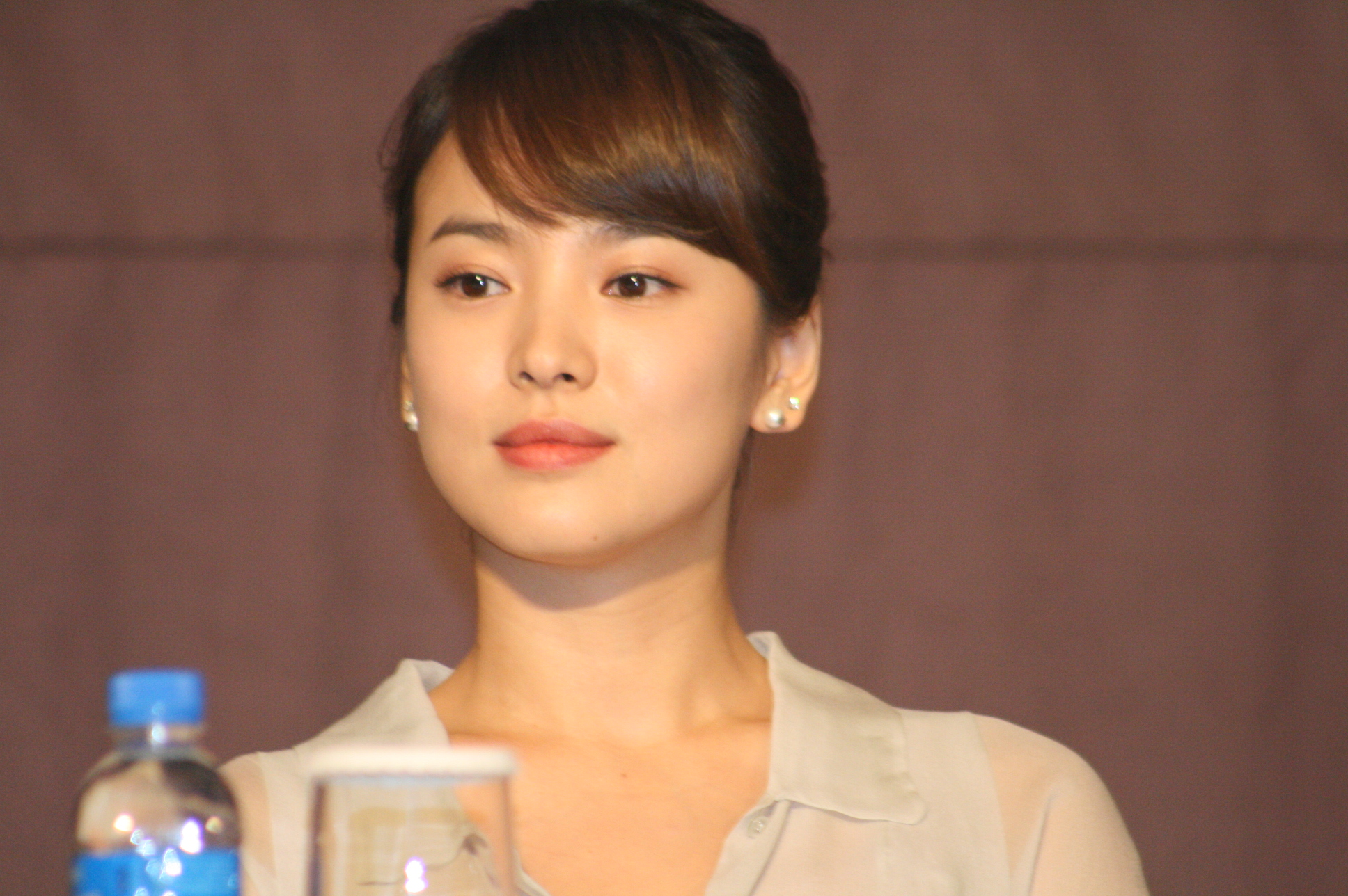 song hye kyo images - photo #43