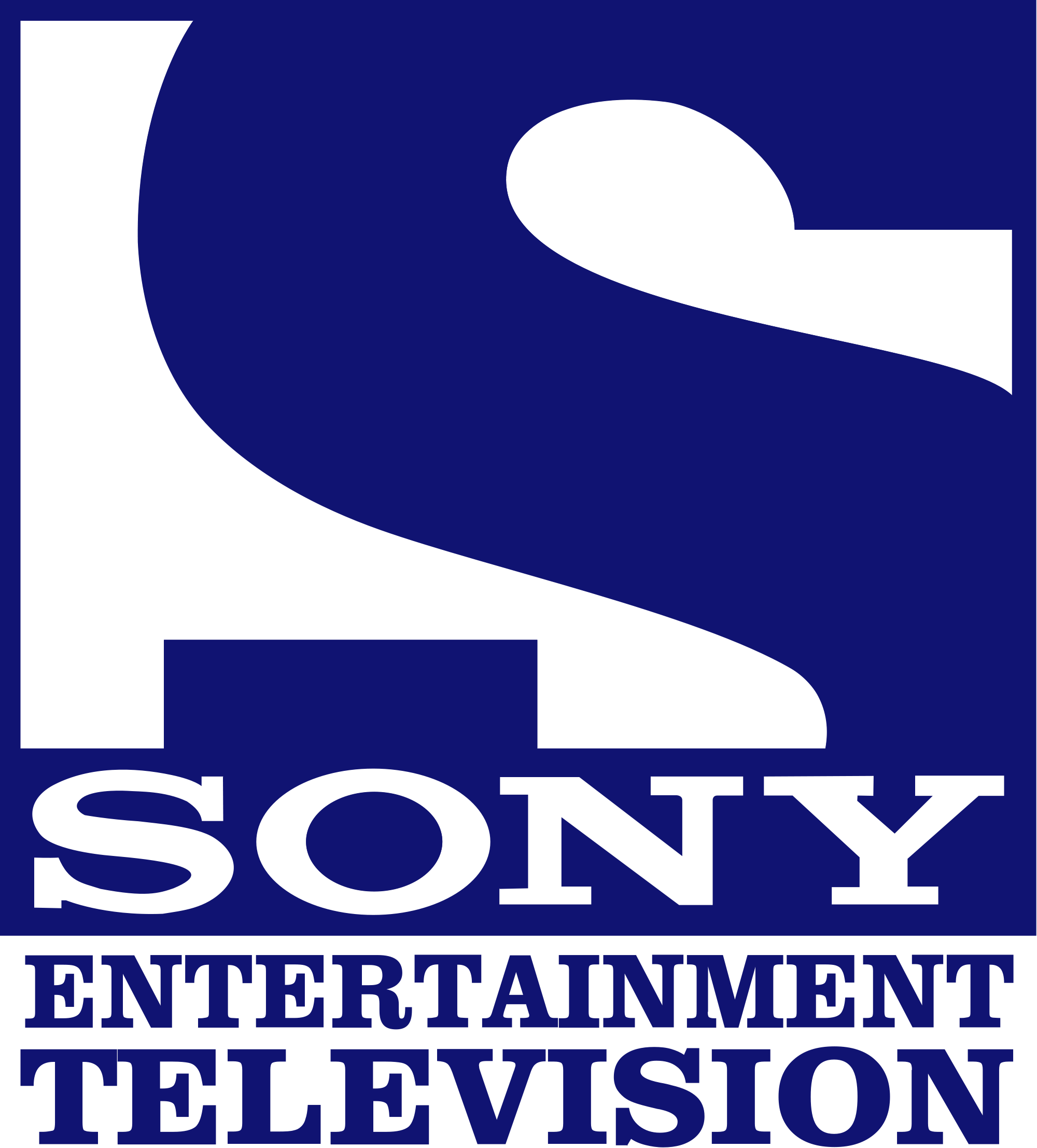 sony entertainment television wikiwand