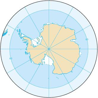 Solar For America >> Oceanul Antarctic - Wikipedia