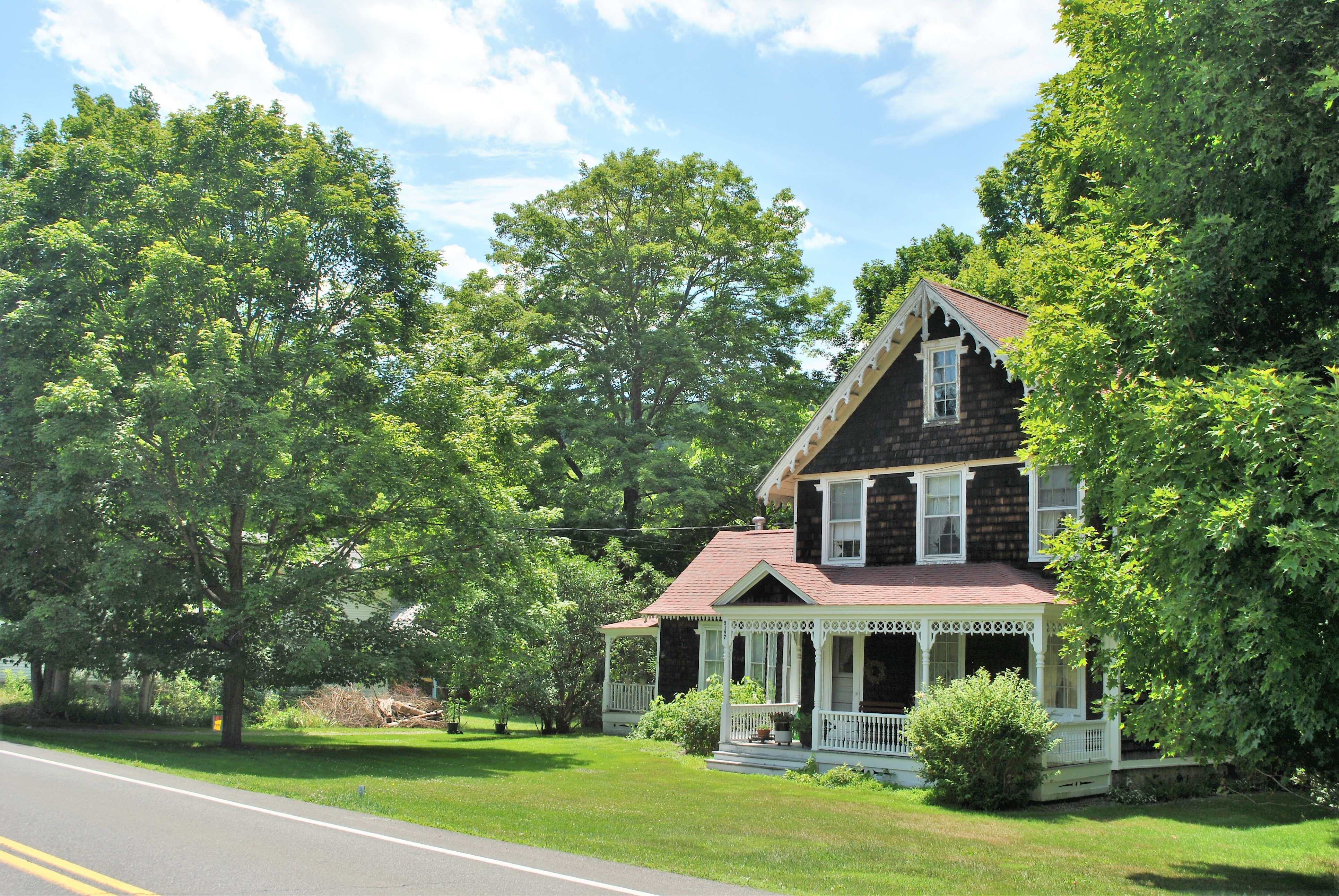 spencertown online dating Explore an array of spencertown, ny vacation rentals, including houses, cottages & more bookable online choose from more than 265 properties, ideal house rentals for families, groups and couples.