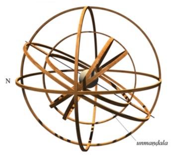 d5b41f0a167 Fichier Sphère armillaire.jpg — Wikipédia