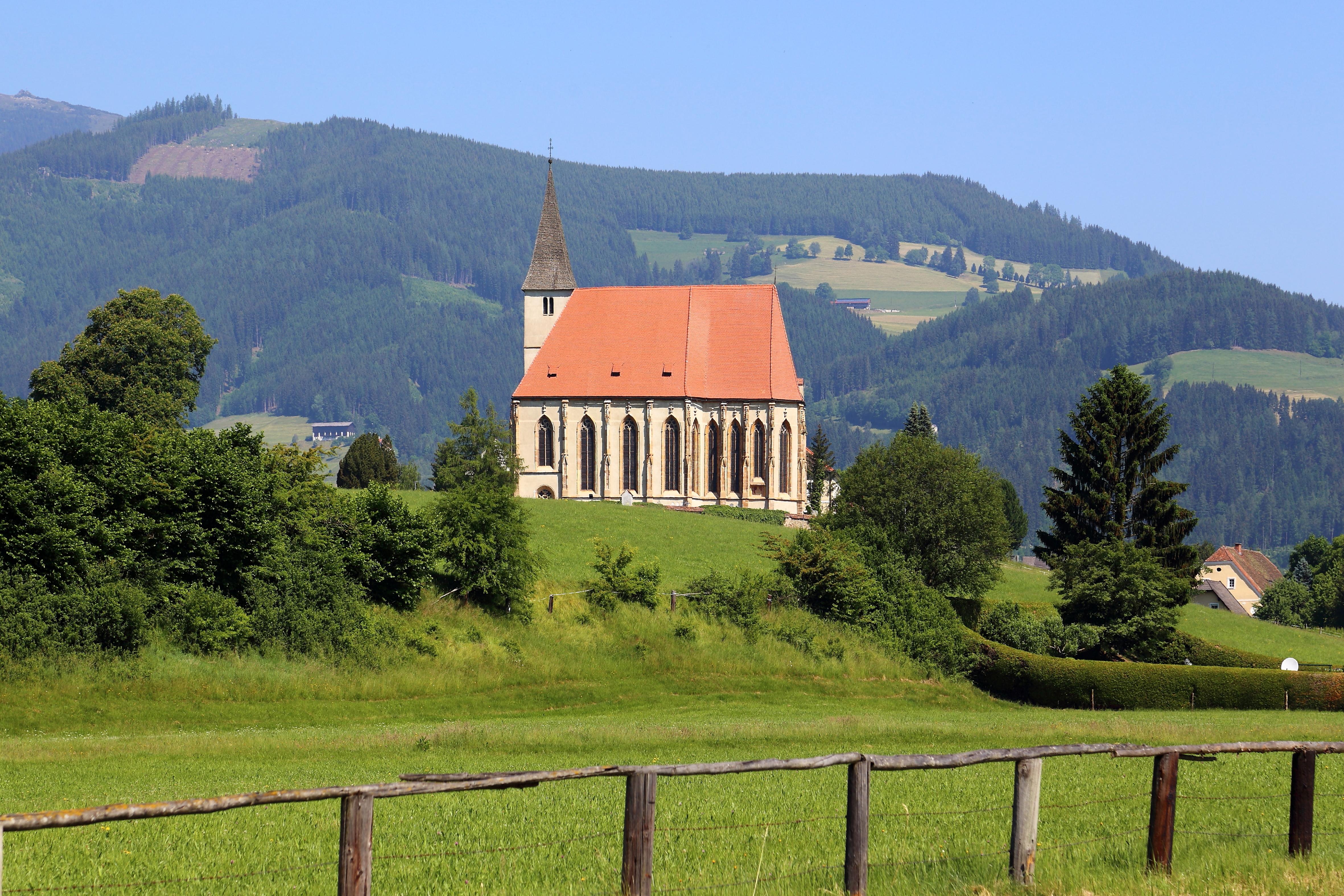 Veranstaltungen - St. Marein - Feistritz