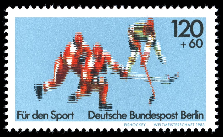 Fanartikel Eishockey puck Weitere Wintersportarten Deutschland 2001 WM