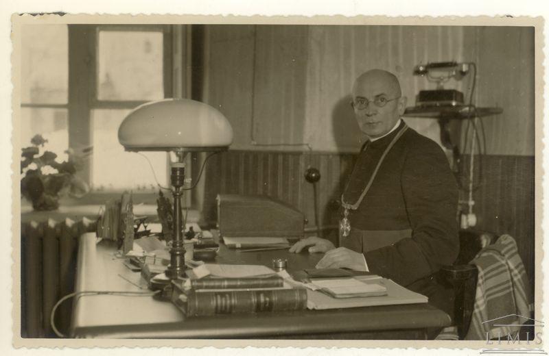 Stanislovas Jokūbauskis