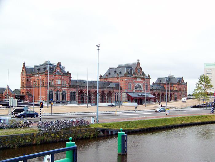 Station_Groningen.jpg