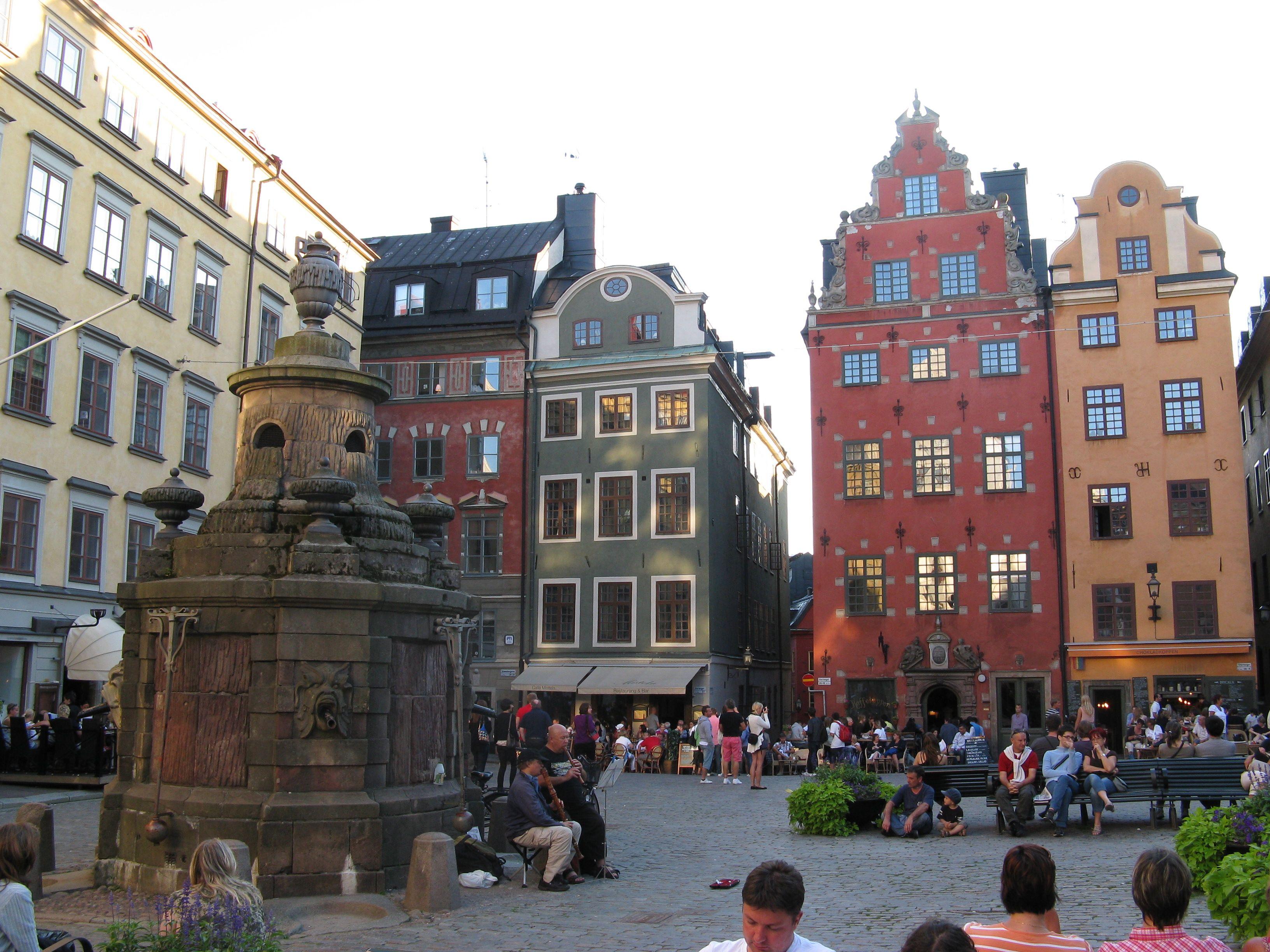 sexleksaker i stockholm gratis dating site