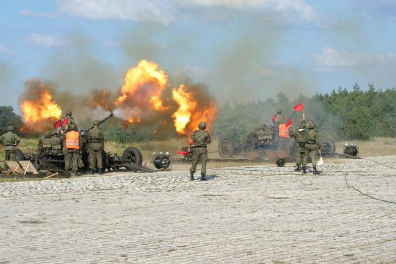 File:Szkolenie przeciwlotników Marynarki Wojennej (04).jpg