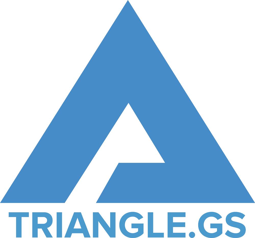 filetrianglegs logopng wikimedia commons