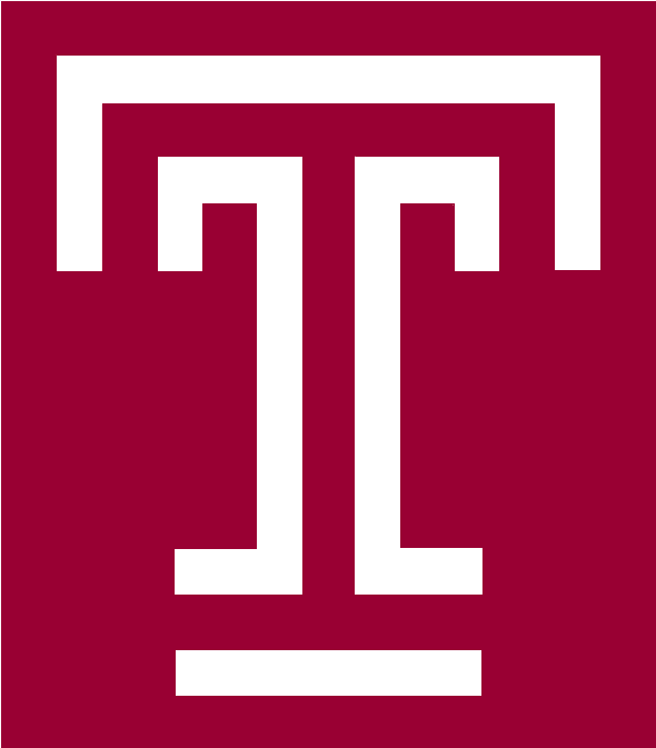 Temple Owls Football Wikipedia