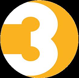 TV3 (Norway)