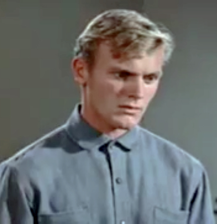 tab hunter confidential 2015