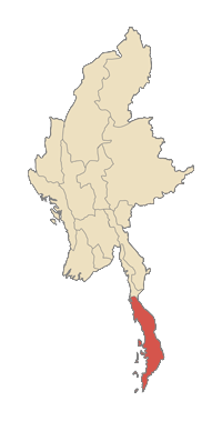 Taninthayidivision.png