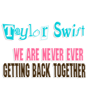 Taylor Swift  Single on File Taylor Swift New Song Png   Wikimedia Commons