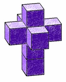 Tesseract2.png