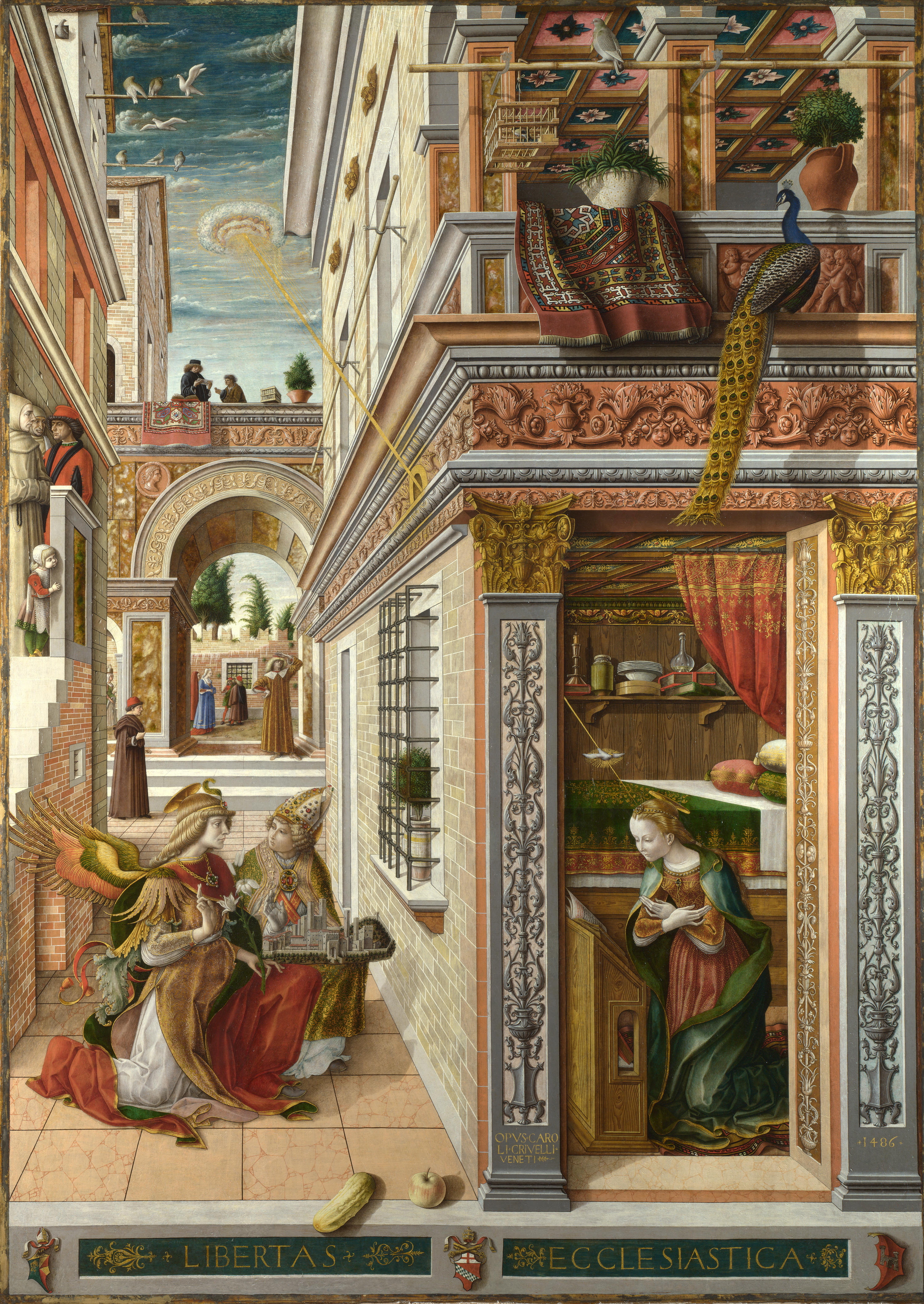 https://upload.wikimedia.org/wikipedia/commons/7/71/The_Annunciation%2C_with_Saint_Emidius_-_Carlo_Crivelli_-_National_Gallery.jpg?uselang=ru