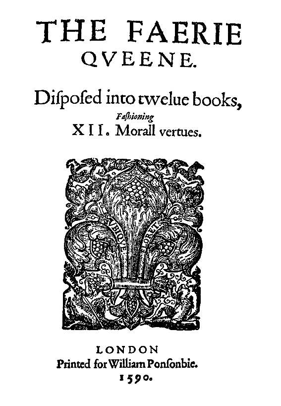 The Faerie Queene frontispiece.jpg