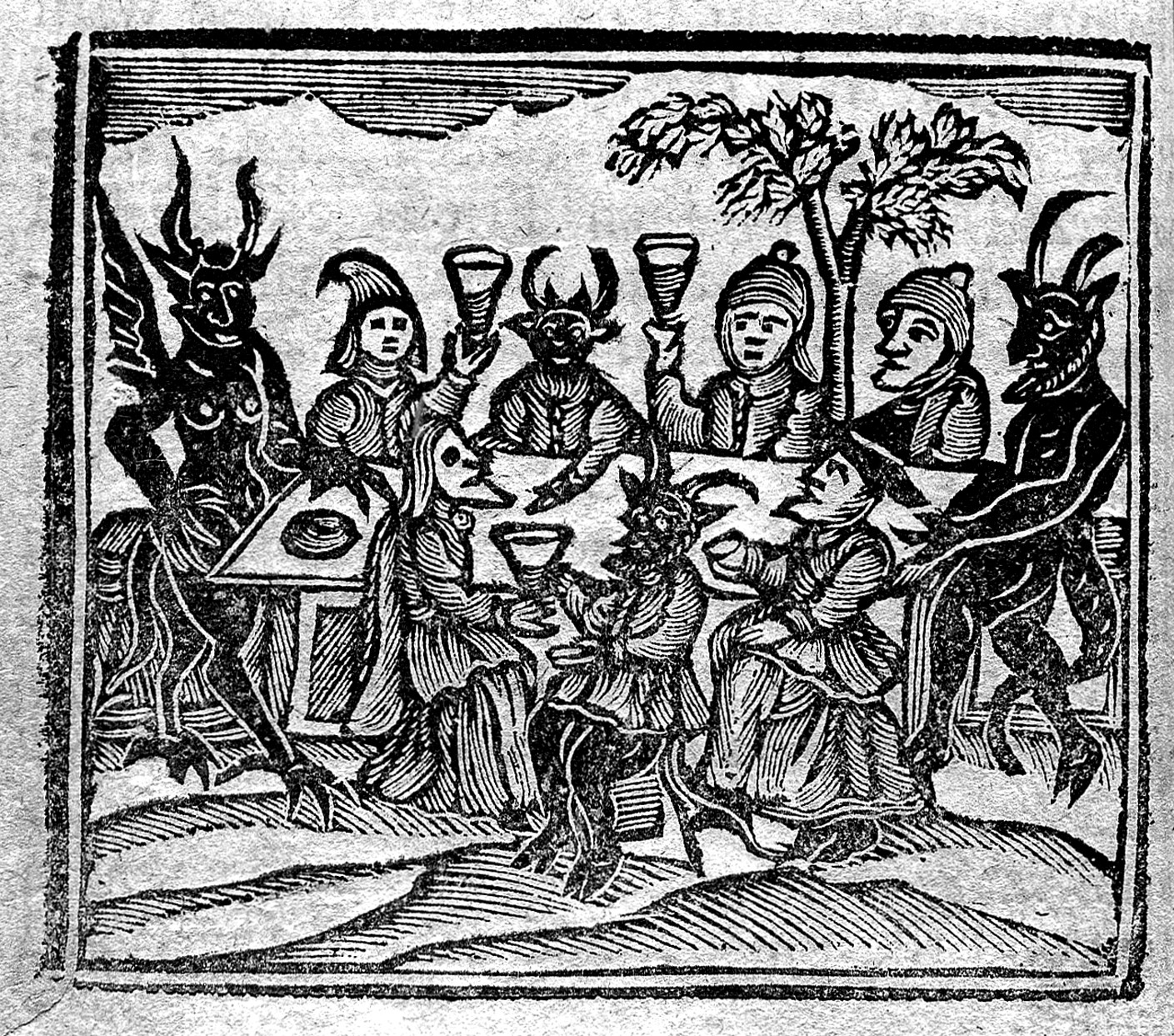 The_History_of_Witches_and_Wizards,_1720