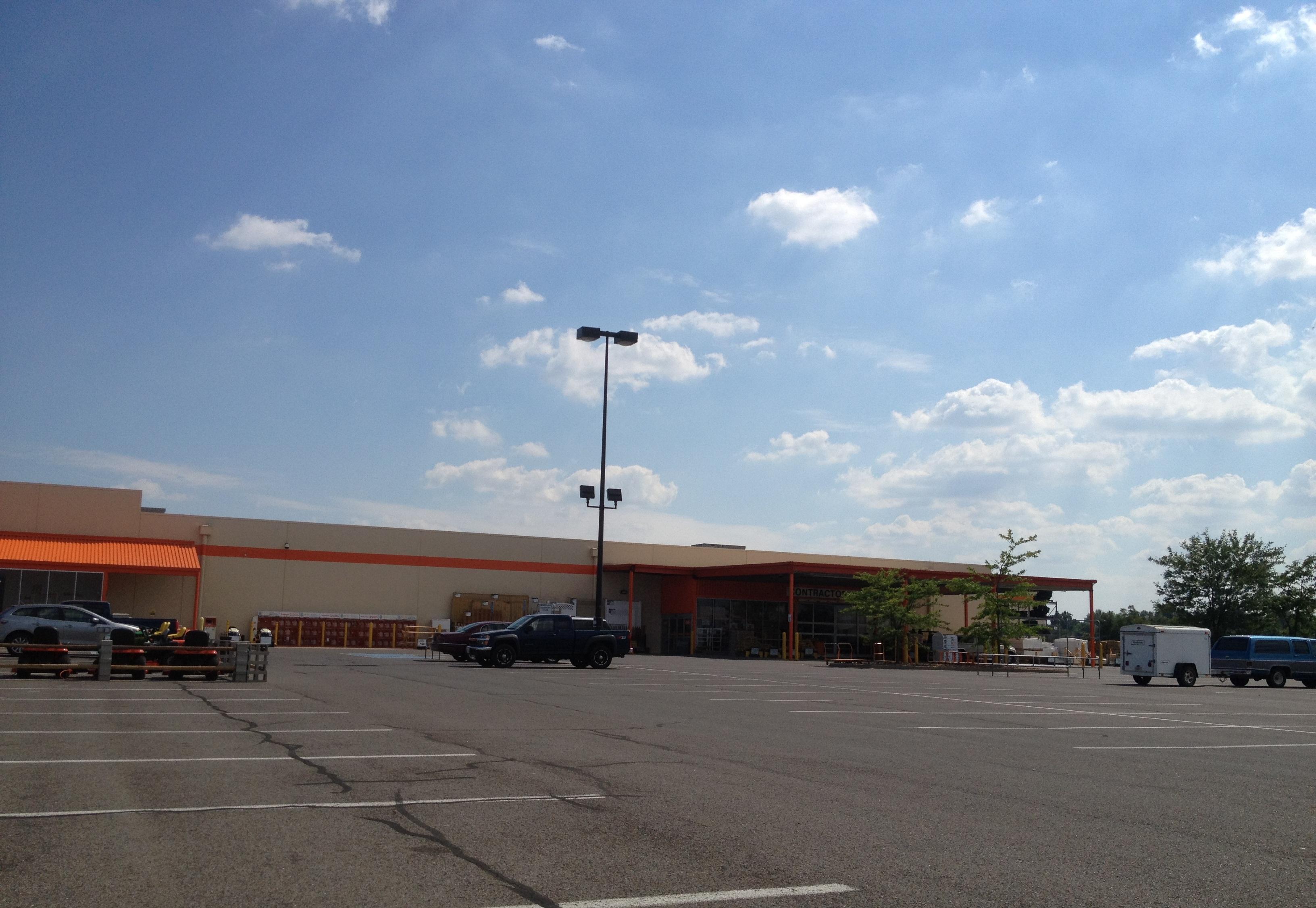 File The Home Depot Kentucky Oaks Mall Paducah Ky 7259728292 Jpg